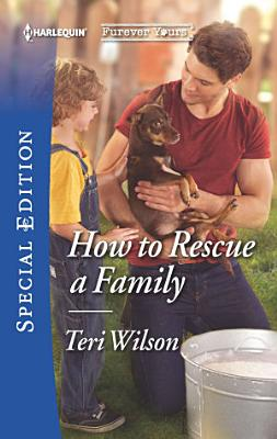 How to Rescue a Family PDF