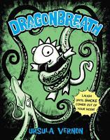 Dragonbreath PDF