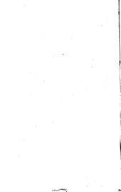 Commentary on the Book of Psalms: Volume 2