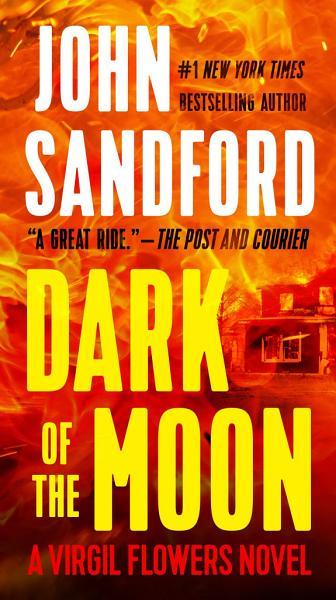 Download Dark of the Moon Book