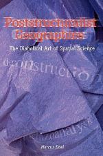 Poststructuralist Geographies