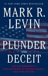 Plunder And Deceit Book PDF
