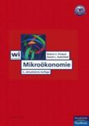 Mikro  konomie PDF