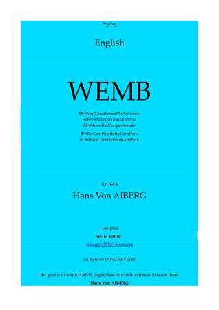 ZigZag Wemb English PDF