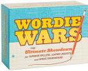 Download Wordie Wars Book