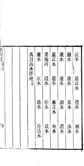 Daishi yishu: Mao Zheng Shi kaozheng. Gaoxi Shijing buzhu. Kaogong ji tu. Mengzi ziyi shuzheng. Shengyun kao. Shenglei biao. Yuanshan. Yuanxiang. Xu Tianwenlüe. Shui di ji. Cesuan. Gougu geyuan ji. Fangyan shuzheng. Wenji. Shuijing zhu