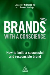 Brands with a Conscience PDF