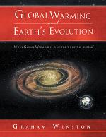 Global Warming and Earth's Evolution
