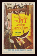 The Pit and the Pendulum PDF