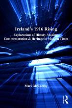 Ireland s 1916 Rising PDF
