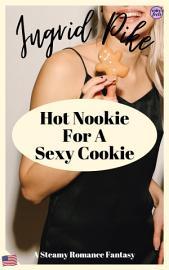 The Cookie s Nookie PDF