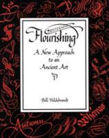 Calligraphic Flourishing PDF