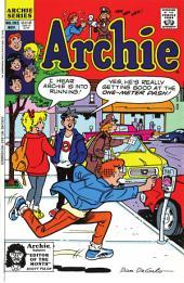 Archie #382