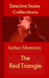 The Red Triangle: Mystery & Detective Collections