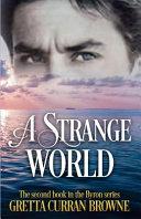 A Strange World PDF