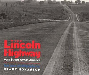 The Lincoln Highway PDF