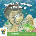 There s Something in the Water PDF