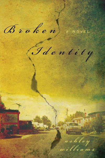 Download Broken Identity Book