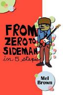 From Zero to Sideman PDF
