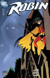 Robin (1993-) #171