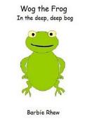 Wog the Frog