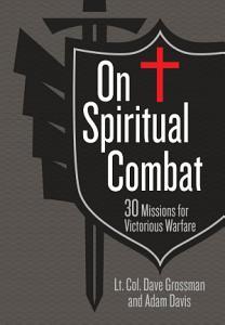 On Spiritual Combat Book