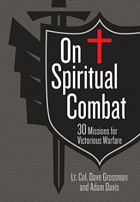 On Spiritual Combat