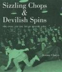Sizzling Chops   Devilish Spins PDF
