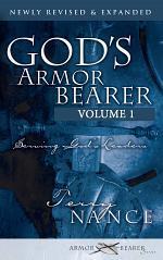 God's Armor Bearer Volume 1