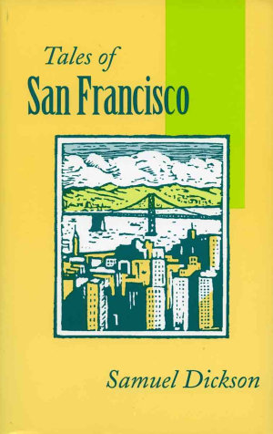 Tales of San Francisco