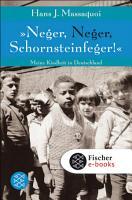 Neger  Neger  Schornsteinfeger    PDF