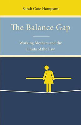 The Balance Gap