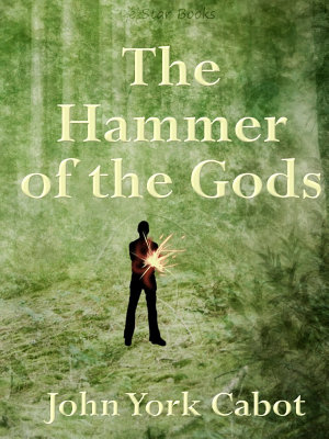 The Hammer of the Gods PDF