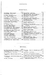 Oliver Optic's Magazine: Volumes 15-16