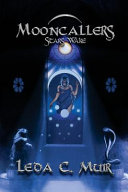 Download Mooncallers Book