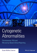 Cytogenetic Abnormalities
