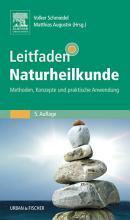 Leitfaden Naturheilkunde PDF