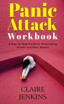 Panic Attack Workbook PDF