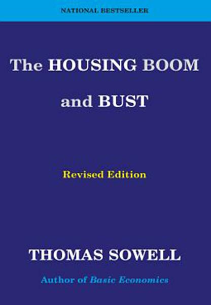Download The Housing Boom and Bust Book