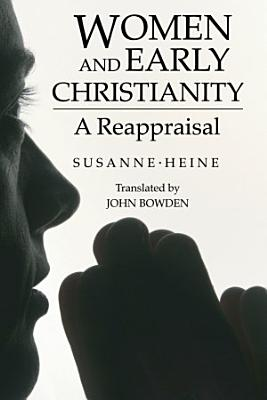 Women and Early Christianity