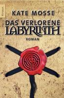 Das verlorene Labyrinth PDF