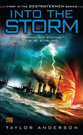Into the Storm: Destroyermen