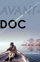 Avant Doc PDF