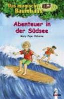 Abenteuer in der S  dsee PDF