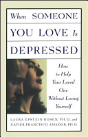 When Someone You Love is Depressed PDF