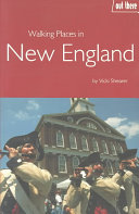Walking Places in New England PDF