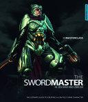 The Swordmaster PDF