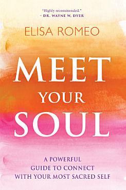 Meet Your Soul PDF
