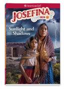 Josefina  Sunlight and Shadows PDF