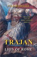 Trajan  Lion of Rome PDF